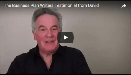 Business plan writer uk